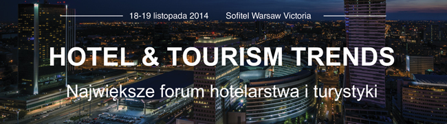Hotel_and_Tourism_Trends___Sofitel_Warsaw_Victoria_Hotel_2014