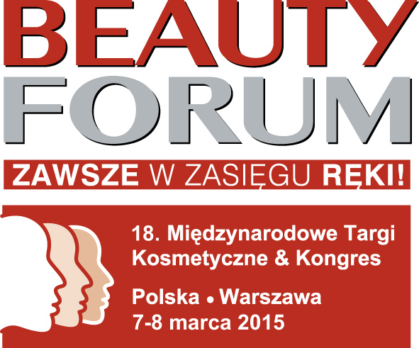 Beauty_Forum_2015