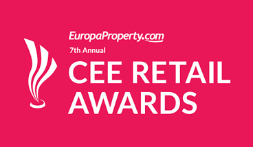 EuropaProperty_CEE_Retail_Awards_2015
