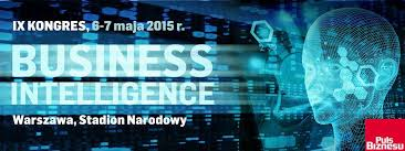 Kongres_Business_Intelligence_2015