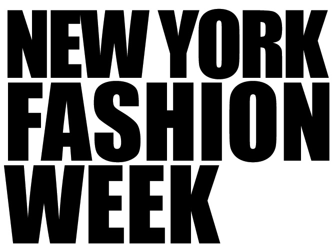 New_York_Fashion_Week_logo