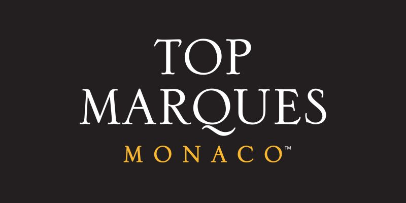 Top_Marques_Monaco_2015_1
