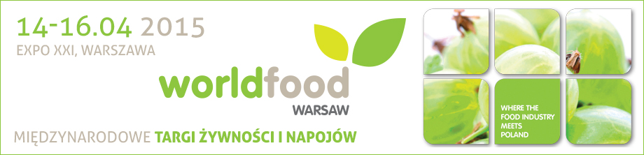 WorldFood_Warsaw_2015