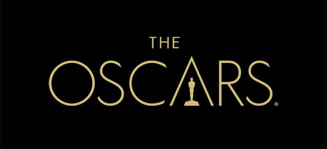 the_Oscars