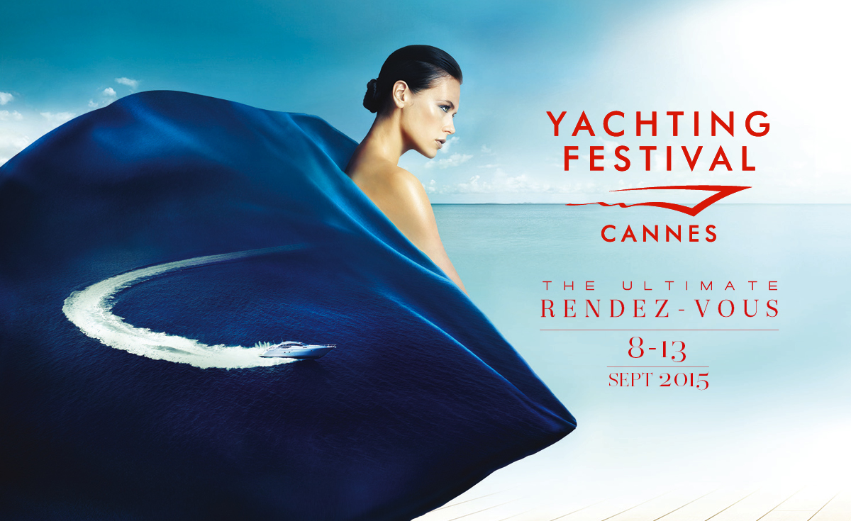 Cannes_Yachting_Festival_2015