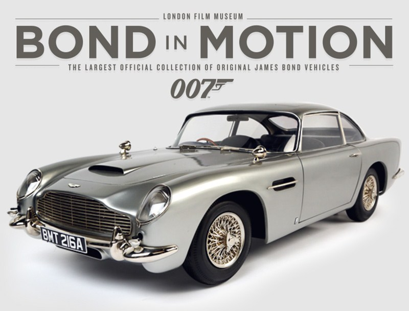 James_Bond_in_Motion_2015
