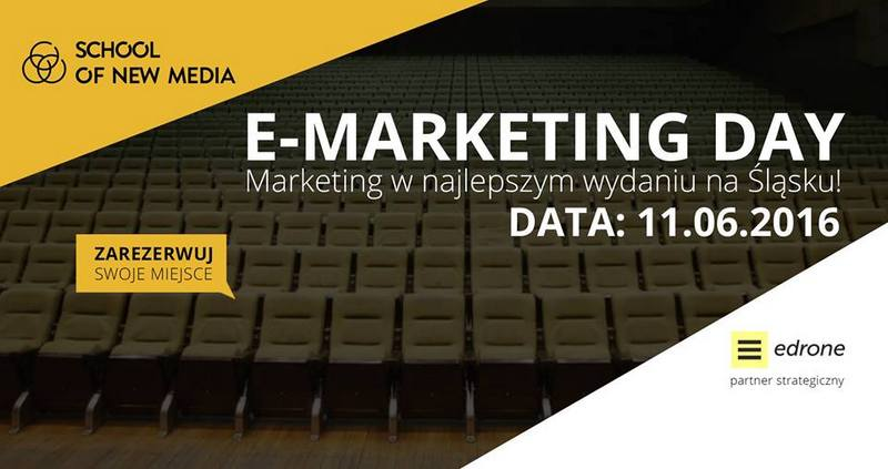 E_Marketing_Day_2016