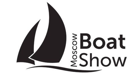 Moscow_Boat_Show_2016