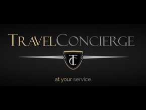 TravelConcierge