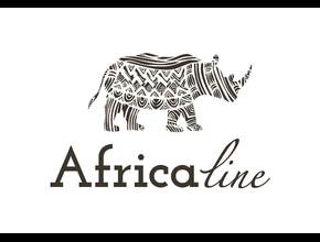 AFRICA line ADVENTURE CLUB Sp. z o.o.